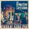 Sebastian, Sturm, Exile, Airline, The Kingston Session, Rootdown, Roots, Reggae,